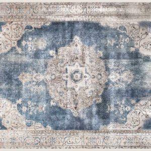 שטיחי וינטג'