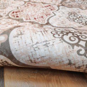 שטיחים קלאסיים